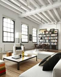home design 79 charming loft ideas for homess