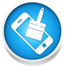 PhoneClean 3.5.1 Download Last Update