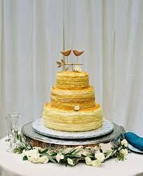 wedding cake lewis classic garden wedding in maryland by jenks lewis bird