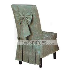 wholesale chair covers wholesale hot sale graceful and celebrative grey velvet banquet
