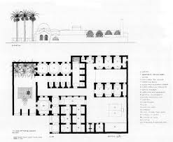 ceramics factory design drawing ground floor plan and elevation