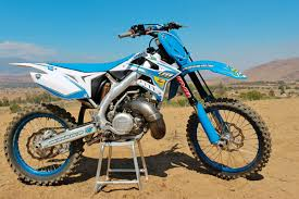 junior motocross racing dirt bike magazine 2017 dirt bike price guide