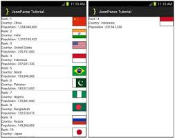 tutorial android pdf for android tutorial pdf