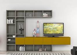 living room console cabinets furniture contemporary table tv stand