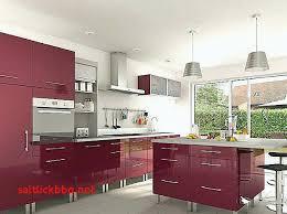 la cuisine dcoration cuisine affordable dcoration cuisine with