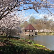 meadowlark botanical gardens in vienna va parent reviews
