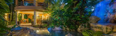 standard with kitchenette hotel hul ku playa del carmen