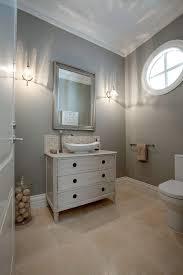 Beige Bathroom Tile Ideas Miraculous Bathroom Best 25 Beige Ideas On Pinterest At And Grey