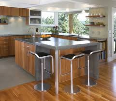 concrete revolution kitchen design portfolio
