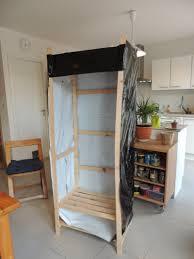fabriquer sa chambre de culture chambre comment fabriquer une armoire fabriquer un placard de