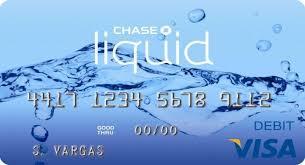 prepaid debit card reviews review s liquid prepaid card wallethub