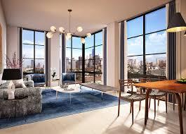 Livingroom Yoga by The Living Room Brooklyn Fionaandersenphotography Com