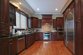kitchen best kitchen remodeling business home design awesome