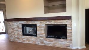 custom wood beam mantles woodland beam