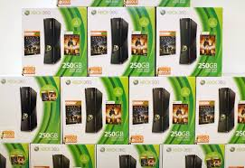 target xbox 1 black friday target black friday 2013 deals include savings on xbox 360 and ps3