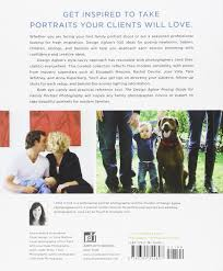 design aglow posing guide for family portrait photography the
