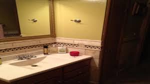 Best Paint For Small Bathroom Best Colour Tiles For Small Bathroom