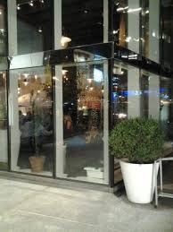 ingresso s ingresso photo de milo s cafe new york tripadvisor