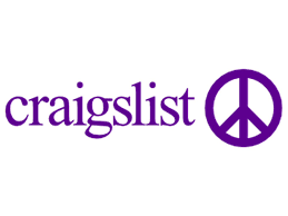 Seeking On Craigslist Missed Connection Seeks Answers To Insanely Questions
