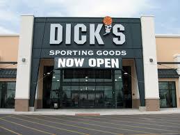 Sports Authority Winter Garden - u0027s sporting goods store in davenport fl 706