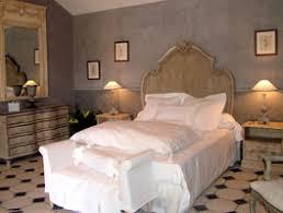 chambre d hotes luxe la chambres d hôtes de luxe avignon les mariés