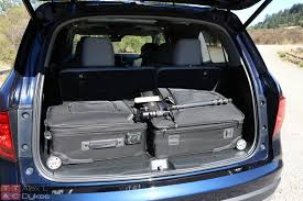 2015 honda pilot interior 2016 honda pilot interior 022 the about cars