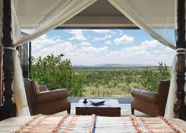 four seasons safari lodge audley travel