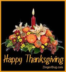 Thanksgiving Wishes For Friends Best 25 Thanksgiving Greetings Ideas Only On Pinterest