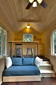 ideas compact pinterest tiny houses on wheels the rook an mesmerizing pinterest tiny houses on wheels find this pin and pinterest small homes ideas