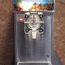 margarita machine rentals cabana boy margarita machine rentals party equipment rentals