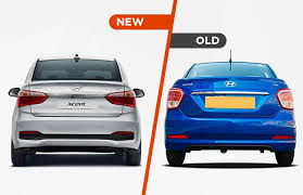 hyundai accent variants autospyders what s the difference in the and hyundai