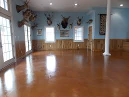 do u0027s and don u0027ts in matching wall paint and floors