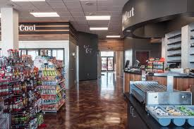 Iowa travel supermarket images Egb group collaborative architecture design and engineering jpg
