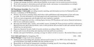 Financial Planner Resume Sample by Financial Advisor Assistant Resume Sample Financial Advisor