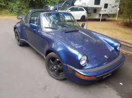 used porsche 911 canada porsche 911 buy or sell cars in canada kijiji classifieds
