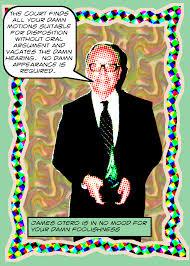 charlie ferrara michaelkohlhaas org