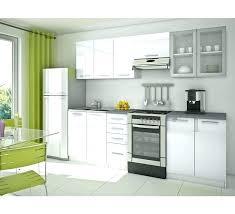 destockage meubles cuisine destockage meuble de cuisine gallery of destockage meuble cuisine