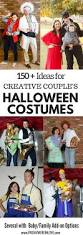 over 150 couple u0027s halloween costume ideas with family costume