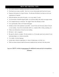 rutgers resume high student resume worksheet free download