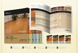 Laminate Flooring Orlando Fl Princeton Engineered Herringbone Parquet Flooring Oak 18 5 X 90mm