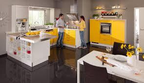 küche gelb küche in gelb mango bis curry jetzt auswählen