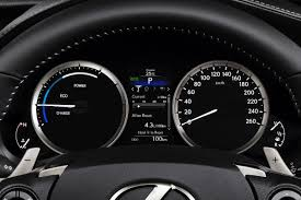 lexus is 250 interior 2015 new lexus is makes european debut in petrol and hybrid guises w