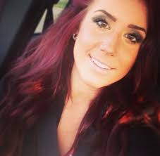 what color is chelsea houska hair color best 25 chelsea houska hair color ideas on pinterest chelsea