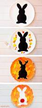 Rabbit Home Decor 869 Best Easter Spring Diy Crafts Home Decor Images On Pinterest