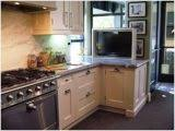 Small Flat Screen Tv For Kitchen - how to get rid of small red ants in kitchen fresh 14 ways to get