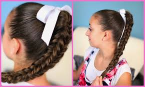 hairstyles for block braids braid hairstyles creative big block braids hairstyles trik to