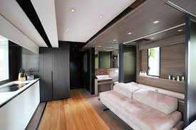 hong kong tiny apartments humble homes tiny house plans and articles on small space living