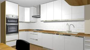 online 3d kitchen design focus 3d kitchen planner design and decor www