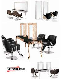 Shampoo Chair For Sale With Ce Ukas Barber Shop Chairs Sale Styling Chair Bx 1079a