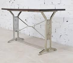 Vintage Bistro Table Vintage Bistro Table Antique And Vintage Furniture Brocante Paris